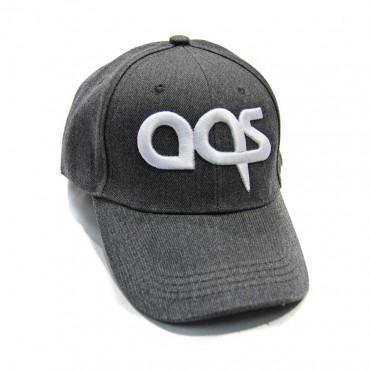 CAP BASEBALL AQUASELLA